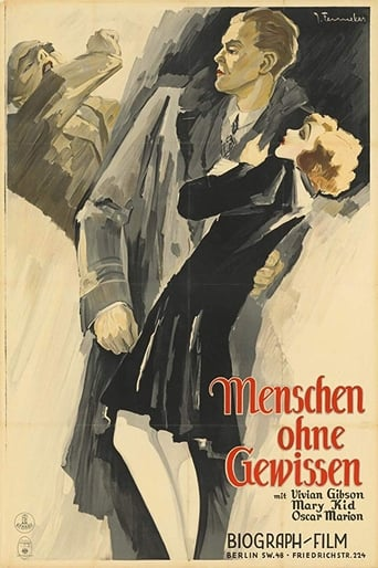 Poster of Andere Frauen