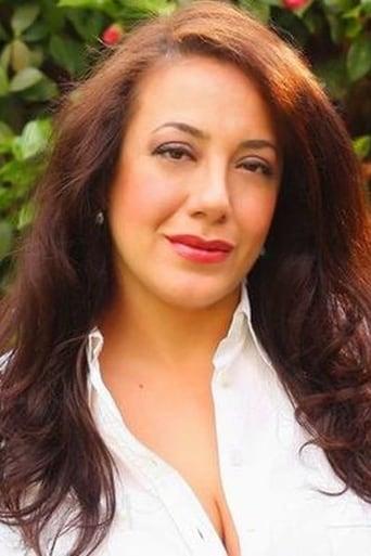 Shahrnaz Nancy Southwick