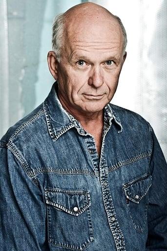 Image of Brian Paul