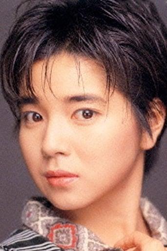 Image of Yoko Obata