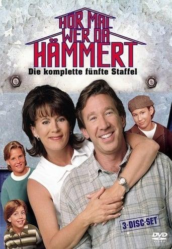 Staffel 5 (1995)