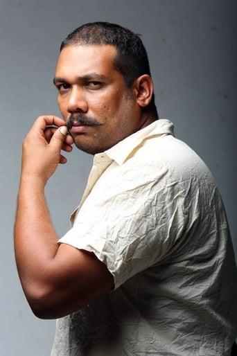 Image of Sabumon Abdusamad