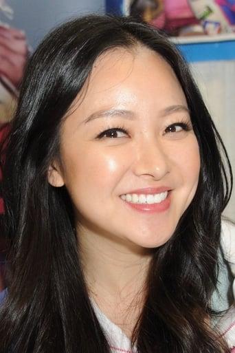 Image of Charlet Chung