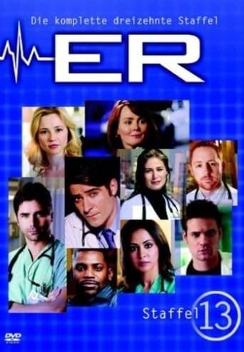 Saison 13 (2006)