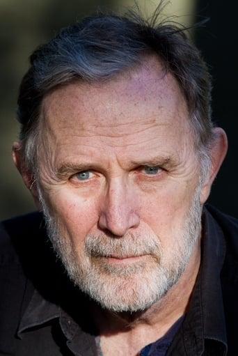 Image of Don Henderson Baker