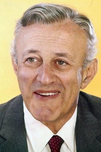 Image of Lee J. Cobb