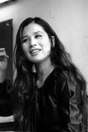 Image of Sayuri Ichijo