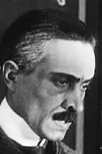 Image of Georges Paulais