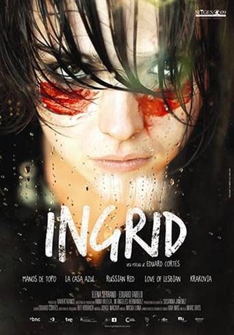 Poster of Ingrid