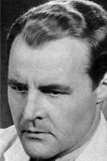 Image of Reginald Sheffield