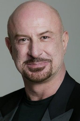 Image of Sebastiano Lo Monaco