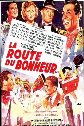 Poster of Saluti e baci