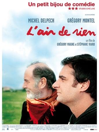 Poster of L'air de rien