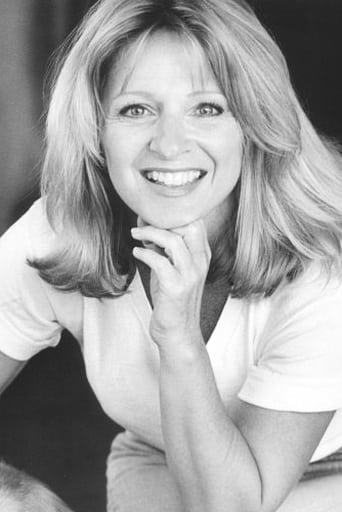 Image of Nancy Locke