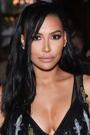 Image of Naya Rivera