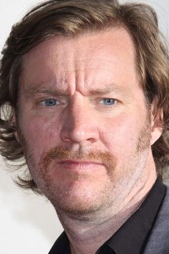Image of Magnus Krepper