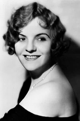Image of Winnie Lightner