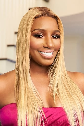 Image of NeNe Leakes
