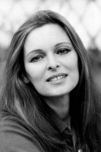 Image of Lucia Bosé