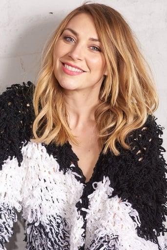 Image of Kate Jenkinson