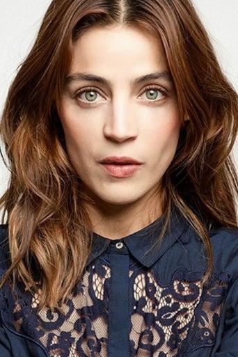 Image of Ilse Salas