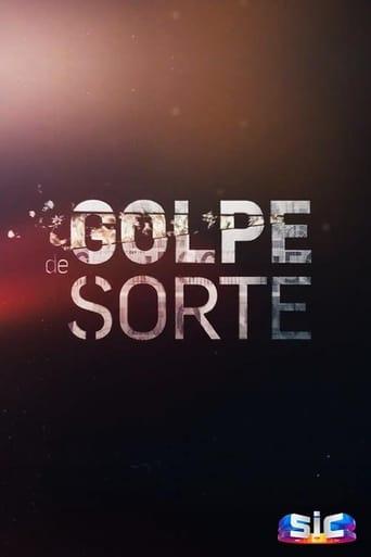 Poster of Golpe de Sorte