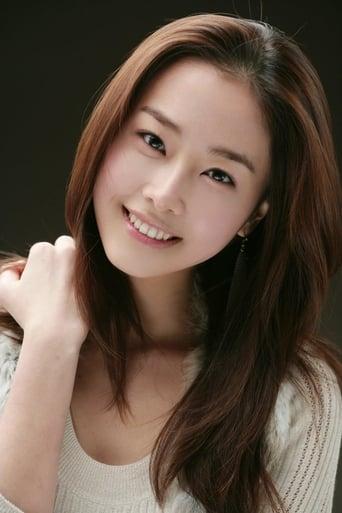 Image of Hong Soo-hyun