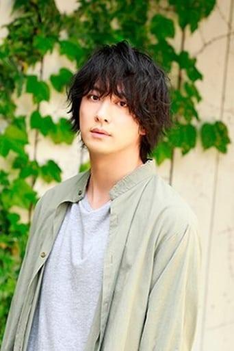 Image of Shu Watanabe
