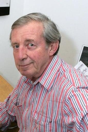 Image of Bud Luckey