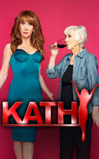 Poster of Kathy