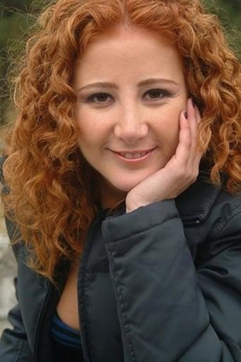 Image of Mariana Avila