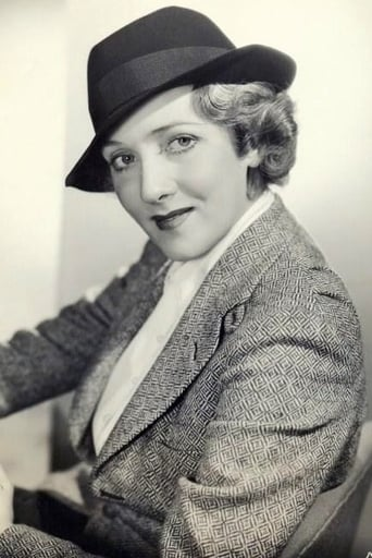 Image of Helen Flint