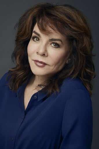 Image of Stockard Channing
