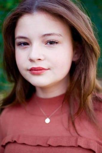 Image of Sophie Pollono