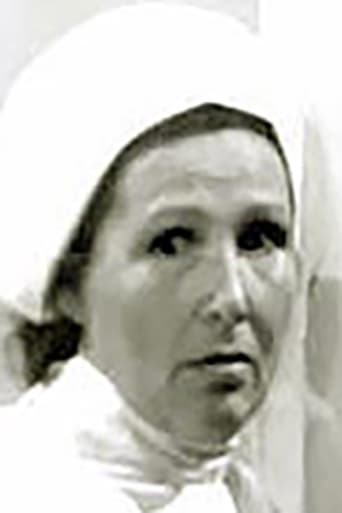 Image of Manefa Sobolevskaya