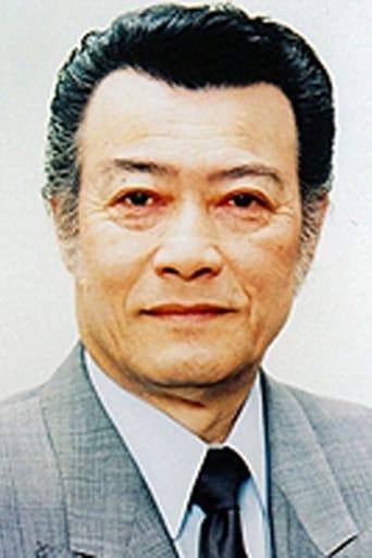 Image of Koichi Uenoyama