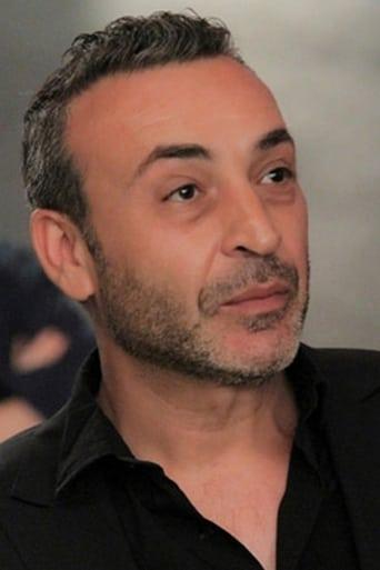 Image of Filippo Luna