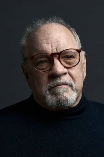 Image of Paul Schrader