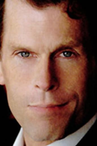 Image of Kevin Conroy