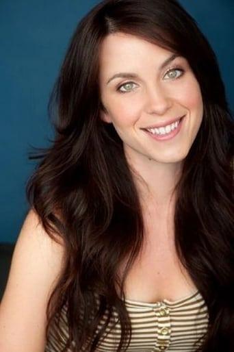 Image of Angela Bartys