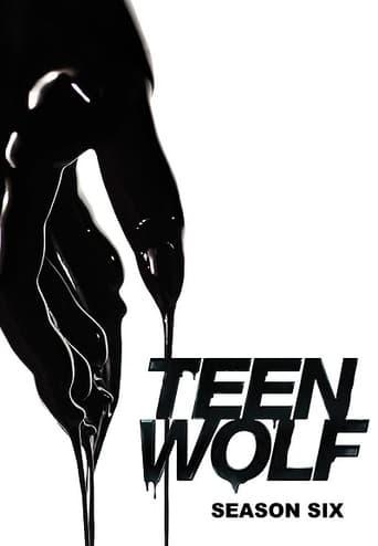 Jaunasis vilkas / Teen Wolf (2016) 6 Sezonas žiūrėti online