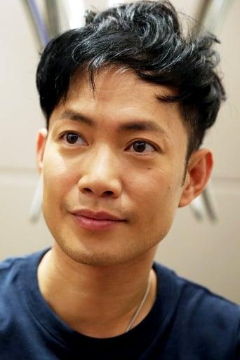 Image of Ngo Ka-nin