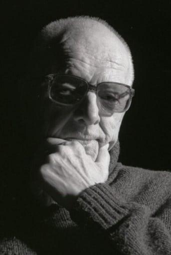 Image of Oļģerts Kroders