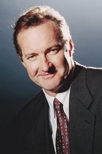 Image of Randy Quaid
