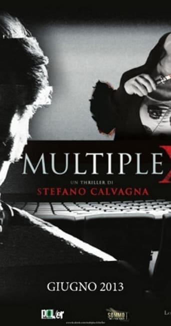 Poster of Multiplex