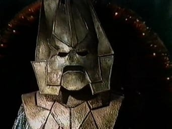 doctor who s10e02 watch online