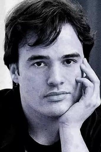 Image of Liberto Rabal