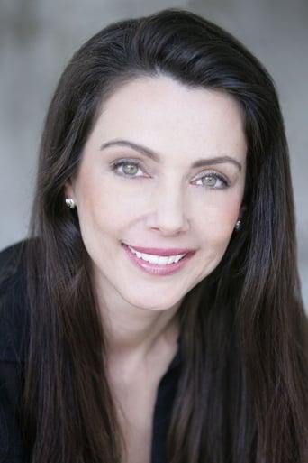 Image of Nancy O'Brien