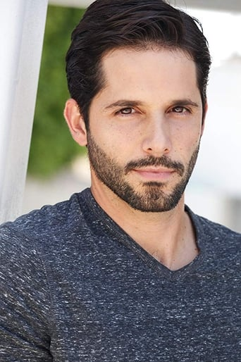 Image of Lucas Velazquez