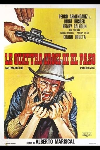 Poster of Todo por nada